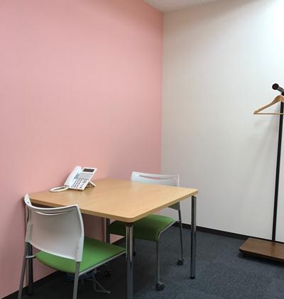 面談室1.jpg