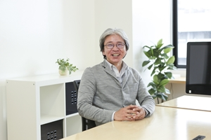 アイキューブドシステムズ 代表取締役 佐々木勉.jpg