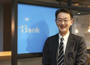 福岡銀行 平田氏.JPG