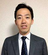 「東京でのキャリアが福岡で活かせる」その喜びを胸に、父が待つ故郷へUターン。